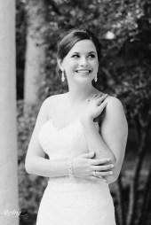 amanda_bridals16int-36