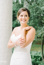 amanda_bridals16int-39