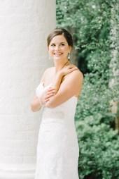 amanda_bridals16int-41