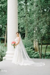 amanda_bridals16int-45