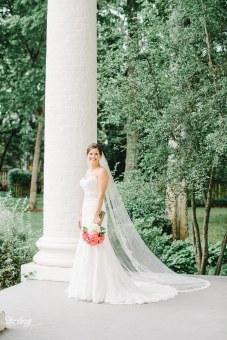 amanda_bridals16int-48
