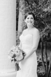 amanda_bridals16int-5