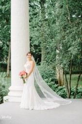 amanda_bridals16int-50