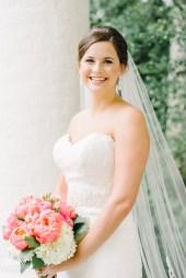 amanda_bridals16int-53