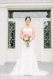 amanda_bridals16int-55