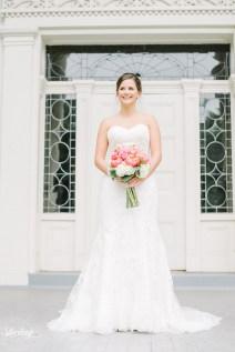 amanda_bridals16int-56