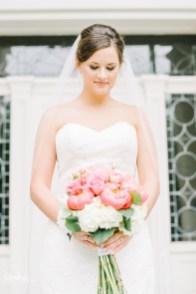 amanda_bridals16int-63
