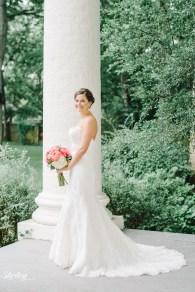 amanda_bridals16int-7