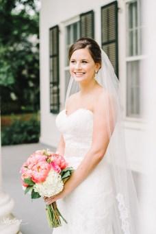 amanda_bridals16int-70