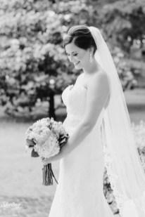 amanda_bridals16int-73