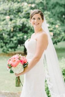 amanda_bridals16int-74