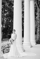 amanda_bridals16int-82