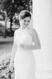 amanda_bridals16int-87
