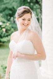 amanda_bridals16int-88