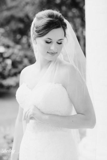 amanda_bridals16int-91