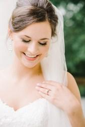 amanda_bridals16int-94
