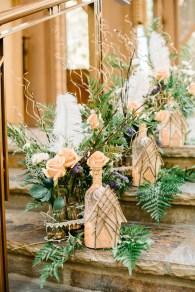 kaitlin_nash_wedding16hr-101