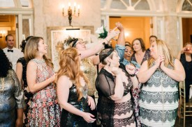 kaitlin_nash_wedding16hr-1018