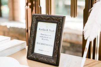kaitlin_nash_wedding16hr-102