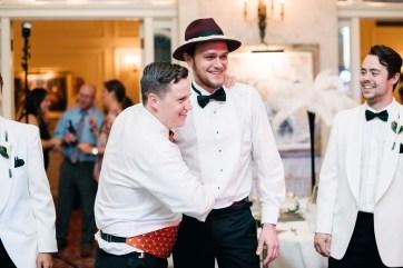 kaitlin_nash_wedding16hr-1038