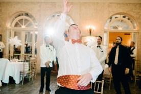 kaitlin_nash_wedding16hr-1059