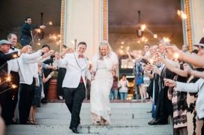 kaitlin_nash_wedding16hr-1066