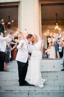 kaitlin_nash_wedding16hr-1068
