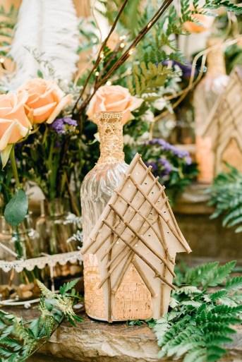 kaitlin_nash_wedding16hr-107