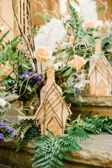 kaitlin_nash_wedding16hr-108