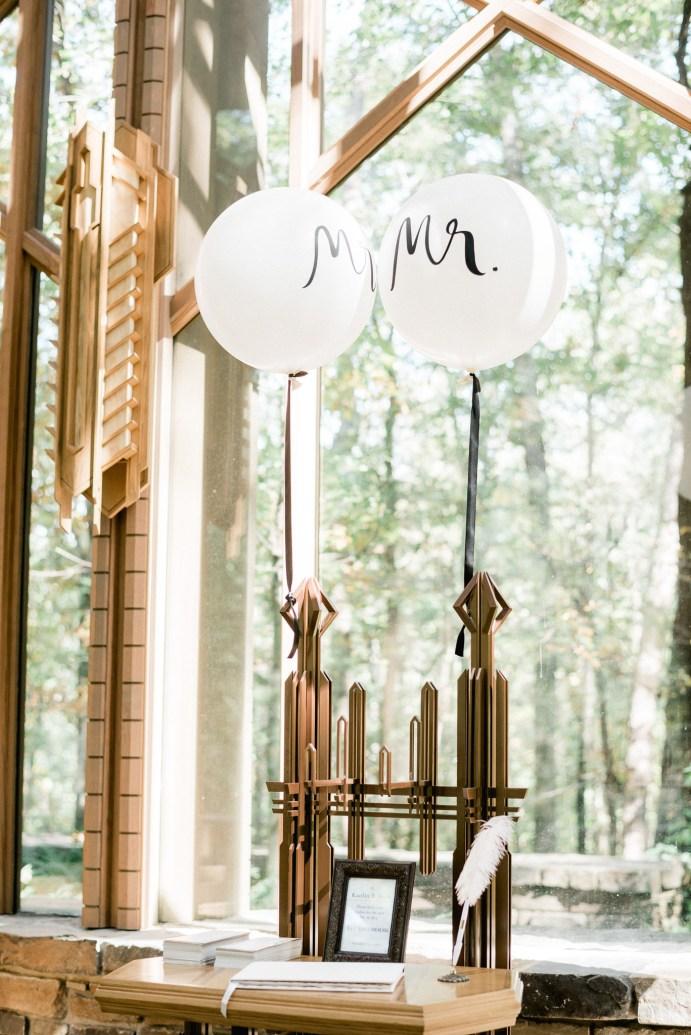kaitlin_nash_wedding16hr-115