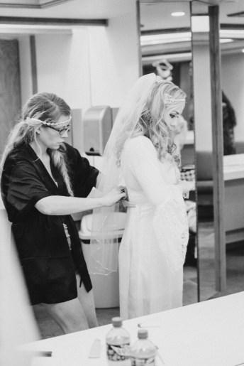 kaitlin_nash_wedding16hr-127