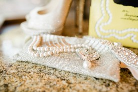 kaitlin_nash_wedding16hr-131