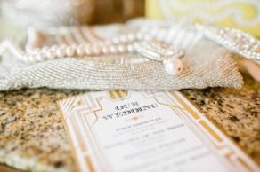 kaitlin_nash_wedding16hr-135