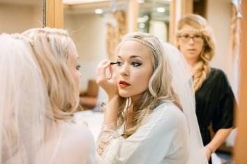 kaitlin_nash_wedding16hr-140