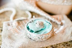 kaitlin_nash_wedding16hr-160