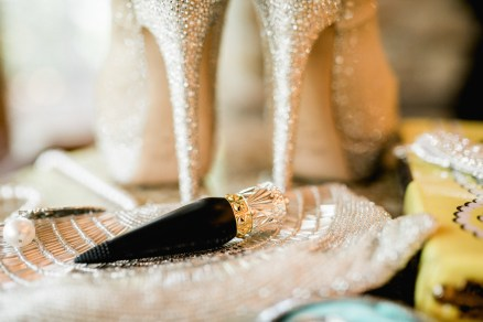 kaitlin_nash_wedding16hr-164