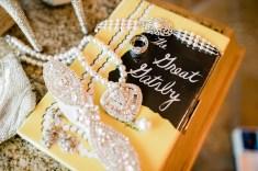 kaitlin_nash_wedding16hr-171