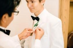 kaitlin_nash_wedding16hr-25