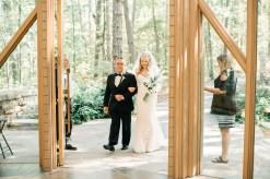 kaitlin_nash_wedding16hr-250