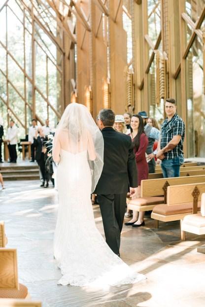 kaitlin_nash_wedding16hr-255