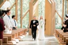 kaitlin_nash_wedding16hr-297