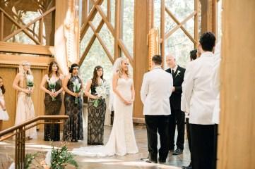 kaitlin_nash_wedding16hr-320