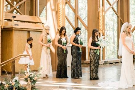 kaitlin_nash_wedding16hr-341