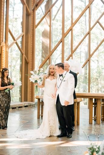 kaitlin_nash_wedding16hr-352