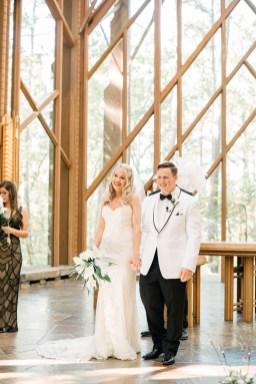 kaitlin_nash_wedding16hr-353