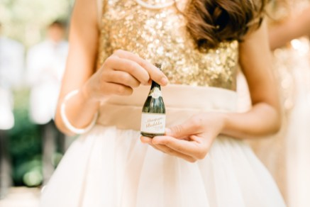 kaitlin_nash_wedding16hr-369