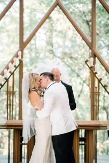kaitlin_nash_wedding16hr-374