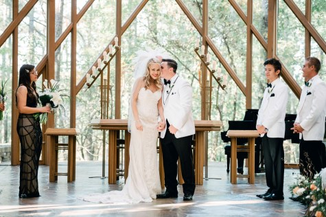 kaitlin_nash_wedding16hr-376