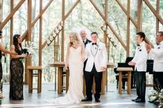 kaitlin_nash_wedding16hr-378