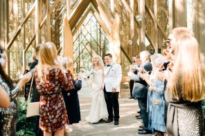 kaitlin_nash_wedding16hr-391